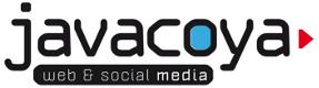 Web Javacoya