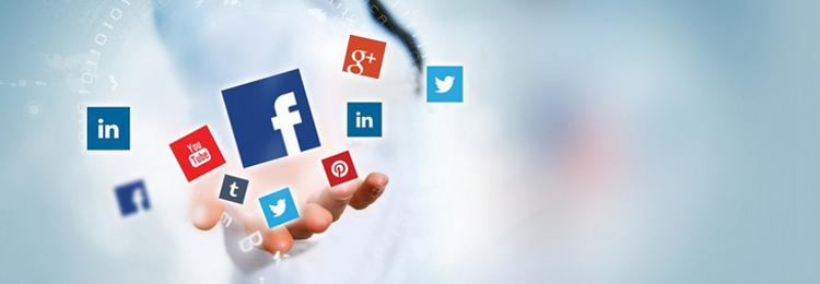 socialMediaConcursosYEncuestas